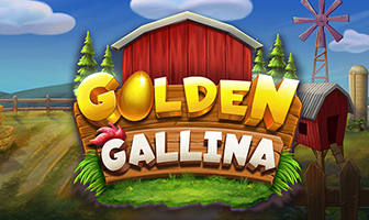 ISB - Golden Gallina