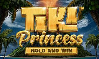 Synot - Tiki Princess