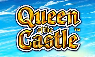 NextGen - Queen of the Castle