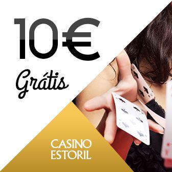 Casino ESC Análise 2018 – Bónus de boas vindas até 250 €