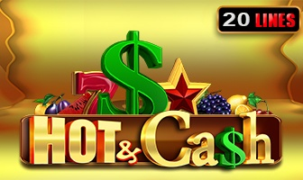 EGT - Hot and Cash