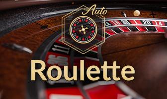 EG - Auto-Roulette
