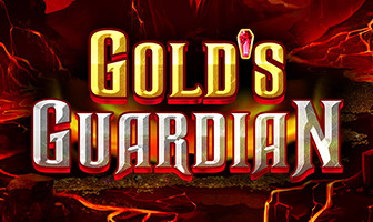 PariPlay - Gold's Guardian