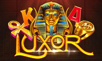 PariPlay - Luxor