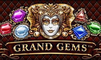 Synot - Grand Gems