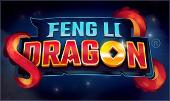 G1 - Feng Li Dragon