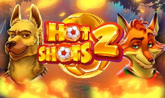 ISB - Hot Shots 2
