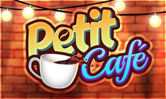 G1 - Petit Café