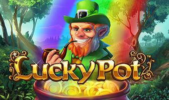 Synot - Lucky Pot