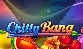 PariPlay - Chitty Bang