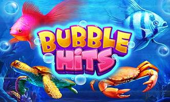 PariPlay - Bubble Hits