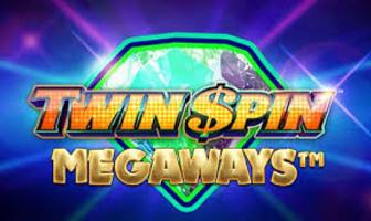 NetEnt - Twin Spin Megaways