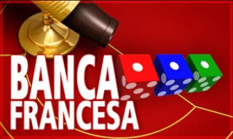 G1 - Banca Francesa