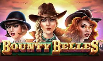ISB - Bounty Belles