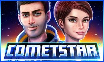 G1 - CometStar