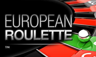 G1 - European Roulette