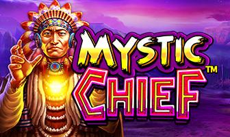 Pragmatic Play - Mystic Chief