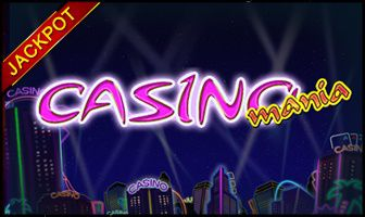 EGT - Casino Mania