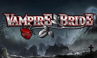 Synot - Vampire Bride