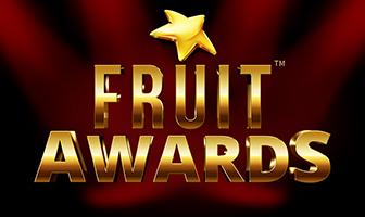 Synot - Fruit Awards